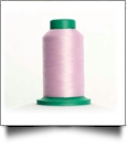 2655 Aura Isacord Embroidery Thread - 5000 Meter Spool