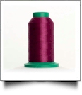 2711 Dark Current Isacord Embroidery Thread - 5000 Meter Spool