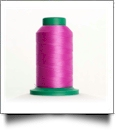 2732 Frosted Orchid Isacord Embroidery Thread - 5000 Meter Spool