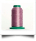 2764 Violet Isacord Embroidery Thread - 5000 Meter Spool