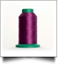 2810 Orchid Isacord Embroidery Thread - 5000 Meter Spool