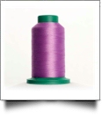 2830 Wild Iris Isacord Embroidery Thread - 5000 Meter Spool