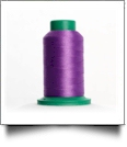 2910 Grape Isacord Embroidery Thread - 5000 Meter Spool