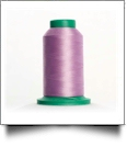 3045 Cachet Isacord Embroidery Thread - 5000 Meter Spool