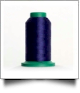 3102 Provence Isacord Embroidery Thread - 5000 Meter Spool
