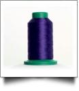 3110 Dark Ink Isacord Embroidery Thread - 5000 Meter Spool