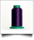 3114 Purple Twist Isacord Embroidery Thread - 5000 Meter Spool