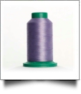 3241 Amethyst Isacord Embroidery Thread - 5000 Meter Spool