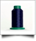 3323 Delft Isacord Embroidery Thread - 5000 Meter Spool