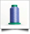 3331 Cadet Isacord Embroidery Thread - 5000 Meter Spool