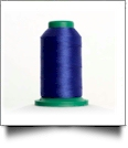 3335 Flag Blue Isacord Embroidery Thread - 5000 Meter Spool