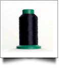3344 Midnight Isacord Embroidery Thread - 5000 Meter Spool