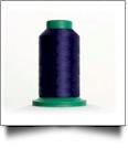 3353 Light Midnight Isacord Embroidery Thread - 5000 Meter Spool