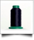 3355 Dark Indigo Isacord Embroidery Thread - 5000 Meter Spool