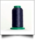 3444 Concord Isacord Embroidery Thread - 5000 Meter Spool