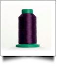 3536 Heraldic Isacord Embroidery Thread - 5000 Meter Spool