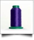 3541 Venetian Blue Isacord Embroidery Thread - 5000 Meter Spool