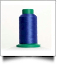 3612 Starlight Blue Isacord Embroidery Thread - 5000 Meter Spool