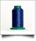 3622 Imperial Blue Isacord Embroidery Thread - 5000 Meter Spool