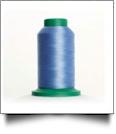 3641 Wedgewood Isacord Embroidery Thread - 5000 Meter Spool