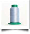 3650 Ice Cap Isacord Embroidery Thread - 5000 Meter Spool