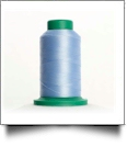 3761 Winter Sky Isacord Embroidery Thread - 5000 Meter Spool