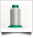 3770 Oyster Isacord Embroidery Thread - 5000 Meter Spool