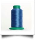 3810 Laguna Isacord Embroidery Thread - 5000 Meter Spool