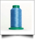 3820 Celestial Isacord Embroidery Thread - 5000 Meter Spool