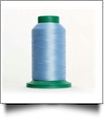 3840 Oxford Isacord Embroidery Thread - 5000 Meter Spool