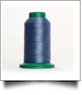 3953 Ocean Blue Isacord Embroidery Thread - 5000 Meter Spool