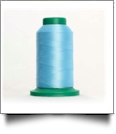 3962 River Mist Isacord Embroidery Thread - 5000 Meter Spool