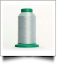 4071 Glacier Green Isacord Embroidery Thread - 5000 Meter Spool
