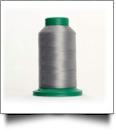 4073 Metal Isacord Embroidery Thread - 5000 Meter Spool