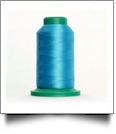 4113 Alexis Blue Isacord Embroidery Thread - 5000 Meter Spool