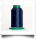 4133 Deep Ocean Isacord Embroidery Thread - 5000 Meter Spool