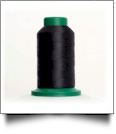 4174 Charcoal Isacord Embroidery Thread - 5000 Meter Spool