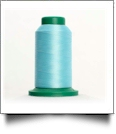 4240 Spearmint Isacord Embroidery Thread - 5000 Meter Spool