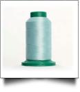 4250 Snomoon Isacord Embroidery Thread - 5000 Meter Spool