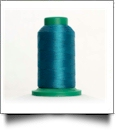 4410 Aqua Velva Isacord Embroidery Thread - 5000 Meter Spool