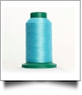 4430 Island Waters Isacord Embroidery Thread - 5000 Meter Spool
