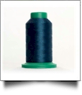4515 Spruce Isacord Embroidery Thread - 5000 Meter Spool