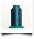 4643 Amazon Isacord Embroidery Thread - 5000 Meter Spool