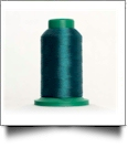 5005 Rain Forest Isacord Embroidery Thread - 5000 Meter Spool
