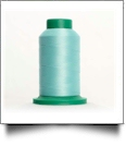 5050 Luster Isacord Embroidery Thread - 5000 Meter Spool