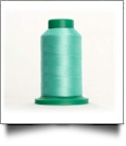 5220 Silver Sage Isacord Embroidery Thread - 5000 Meter Spool