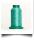 5230 Bottle Green Isacord Embroidery Thread - 5000 Meter Spool