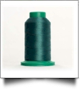 5233 Field Green Isacord Embroidery Thread - 5000 Meter Spool