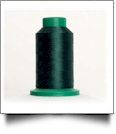 5326 Evergreen Isacord Embroidery Thread - 5000 Meter Spool