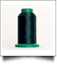 5335 Swamp Isacord Embroidery Thread - 5000 Meter Spool